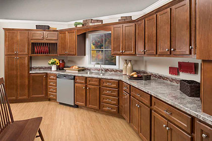 Kitchen Bath Cabinets Counter Tops