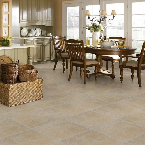 Ceramic Tile Baileys Discount Center