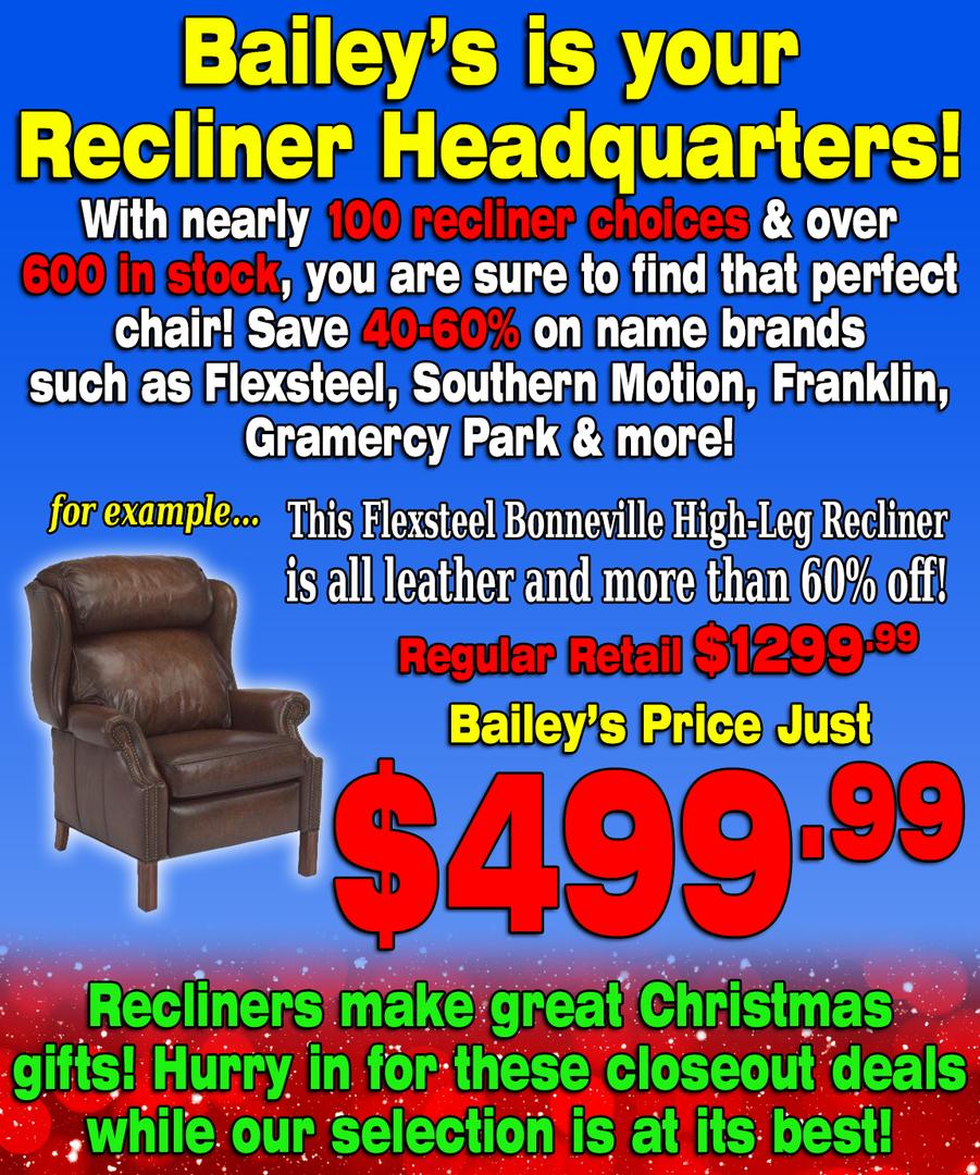 Directions Baileys Discount Center Oukas Info